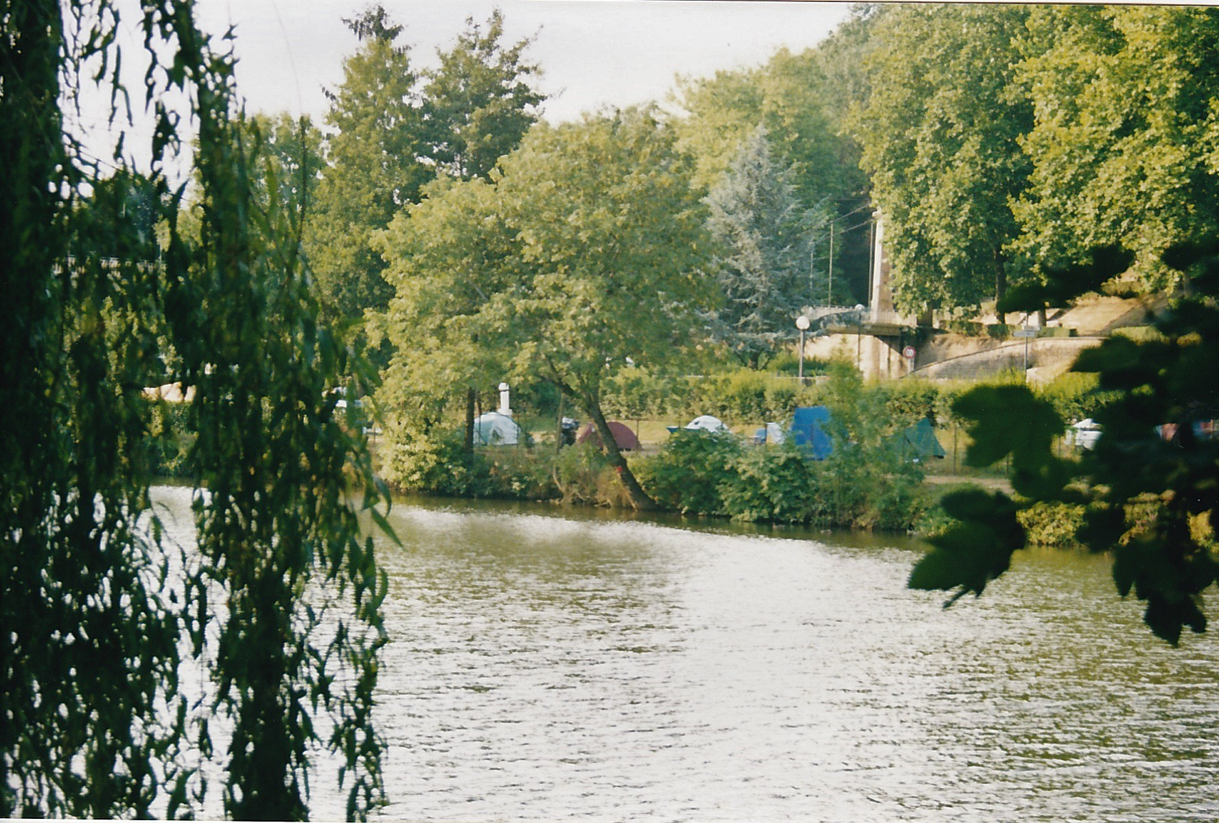 Charleville-Mezieres1998