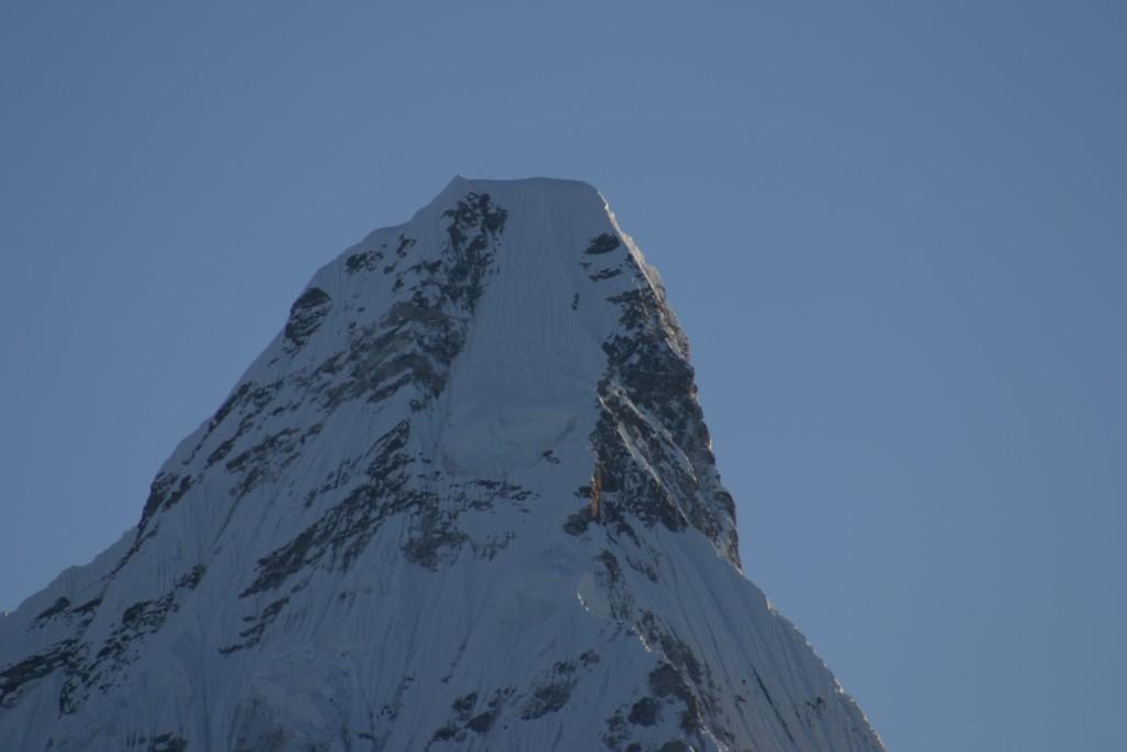 Stationary climbers
